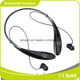 Cuffia senza fili all'ingrosso della cuffia avricolare di Bluetooth di garanzia di qualità