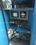BK15-8 20HP 84CFM/8BAR Riemen, der Wechselstrom-Schrauben-Luftverdichter anschließt