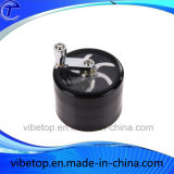 Multi-Colors Metal Herb Grinder Factory Vente directe