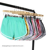 Circuits chauds de panneau de dames de maillot de bain de femmes