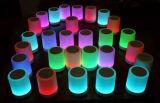 Bluetooth 다채로운 휴대용 무선 소형 직업적인 오디오 스피커