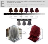 GMPCの工場製品の専門の常置毛髪染料