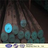 Хорошая сталь прессформы сопротивления износа горячекатаная пластичная (1.2083, 420)