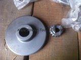 Части електричюеского инструмента запасные (комплект шестерни для пользы Makita 9067)
