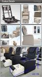 Présidence de STATION THERMALE de vente, de Professdional Pedicure et de massage de Dictect d'usine (E101-19)