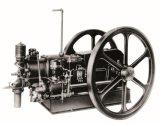 Fabricación establecida en motor diesel de 1956s Holset Cummins 4-Stroke