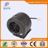 Ingeniería de aire acondicionado del automóvil del ventilador del ventilador del evaporador para Hyundai