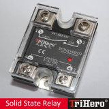 100A DC/AC 1 relè semi conduttore SSR di fase