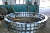 Circlip modifié de l'acier inoxydable 316
