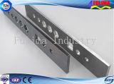 De Scherpe Delen Van uitstekende kwaliteit van de Laser van lage Kosten (ssw-SP-010)