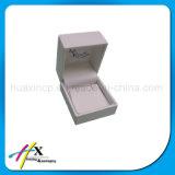 Plastico de Alta Calidad Jewelry Display Caja para Joyeria Set Live
