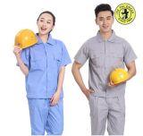 L'OEM assiste il Workwear d'abbigliamento all'ingrosso di Manufaturers di ultimi disegni uniformi del lavoro