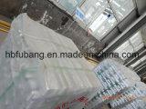 Precio de fábrica del lingote ADC12 de la aleación de aluminio