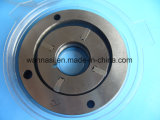 096140-0020 pompe à essence diesel d'alimentation d'injection de Denso