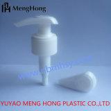De standaard Kosmetische Pomp van de Lotion van de Spuitbus van de Mist, Pomp van de Automaat van de Zeep van de Badkamers de Vloeibare