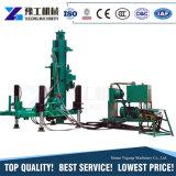 Углубления для анкерного болта конструкции Yugong машина нового гидровлического Drilling