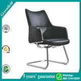 판매를 위한 최신 판매 고품질 편리한 회의 의자 & 회의 의자 & 사무실 의자