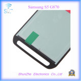 Affissione a cristalli liquidi astuta mobile dello schermo di tocco del telefono delle cellule per Samsung S5 G870 G870A