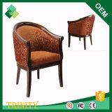 ブナ(ZSC-69)の寝室のための新しく標準的なイタリアの椅子
