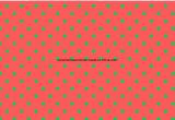 100%Polyester o PONTO verde Pigment&Disperse imprimiu a tela para o jogo do fundamento