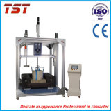 Hot Sell Chair et Chaise-Longue Seat Impact Tester Machine