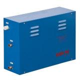 Автоматический или ручной нагревающий элемент генератора пара Hariya