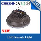 Linterna alta-baja de la viga 7inch LED del ECE R112 alta con la luz de torneado