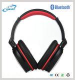 Cuffia senza fili di alta qualità CSR4.0 Bluetooth