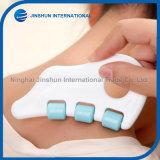 Het lichaam Pian vermindert de Plastic Rol Massager van Massager Guasha