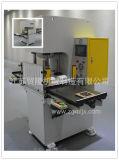 Halbe stempelschneidene Maschine für nicht kohäsives Gel