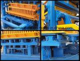 Machines de bloc de machine/de verrouillage de bloc de la Chine/machine bloc concret/bloc automatique faisant la machine Qt6-15b