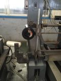 Отрезок EDM провода молибдена CNC Taizhou серии Zc