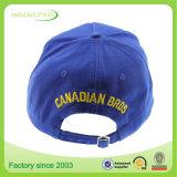 米国の野球帽の帽子