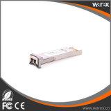 Compatibele XFP Van uitstekende kwaliteit 10G 850nm 300m Zendontvangers van de Module MMF