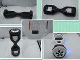 Vespa eléctrica de Uno mismo-Equilibrio elegante de Chuangxin 2-Wheels