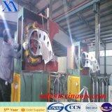 Гальванизированный провод/провод оцинкованной стали (XA-GW008)