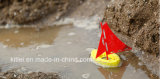 Jouet personnalisé par OEM&ODM éducatif d'intelligence de jouet de jouet de plage de Childre
