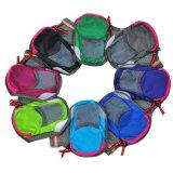 De online Hete Verkopende Zakken van de Zak van Sporten Armbags voor Mobiele Telefoon