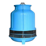 ヒートポンプ水スリラーの冷却機械