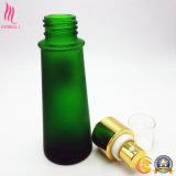 Бутылки брызга оптовой новой конструкции косметические для лосьона