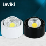 3W 5W 7W 조정가능한 각을%s 가진 지상 거치된 LED 옥수수 속 Downlight 반점 빛