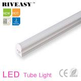 Indicatore luminoso Integrated T5 del tubo del dispositivo 8W LED del LED T5