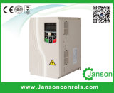 頻度インバーター閉じループベクトル制御小型AC駆動機構(0.4kw 0.75kw 11kw) VSD