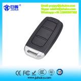 Wireless Rolling Code RF Remote Controller para o sistema de alarme do carro