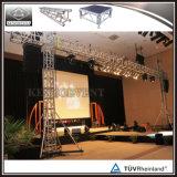 LED-Bildschirmanzeige-Binder-Innenaluminiumbinder-System für Ereignis