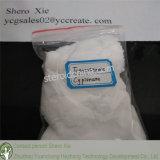 Testoterone Cypionate di alta qualità per la costruzione del muscolo dalla Cina 58-20-8