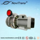 мотор AC 3kw одновременный с воеводом скорости (YFM-100B/G)
