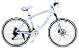 24 بوصة 21 سرعة جبل دراجة مصنع إنتاج يجعل في الصين