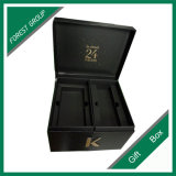 Embalaje de papel Cajas de cartón para pasteles FTP600038