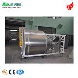 Agitador vertical plástico da capacidade grande